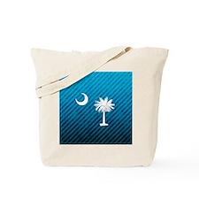 TileAndBox Tote Bag