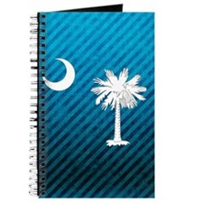 518-iPad2_Cover Journal