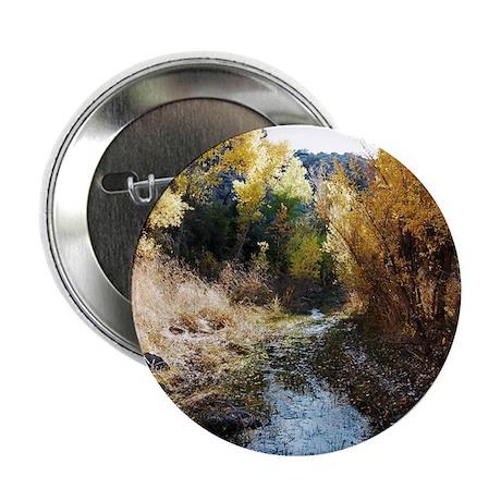 """NaturePuzzle 2.25"""" Button"""