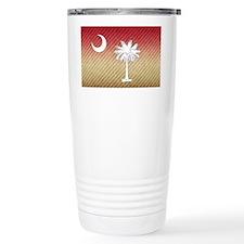 11x17_print Travel Mug