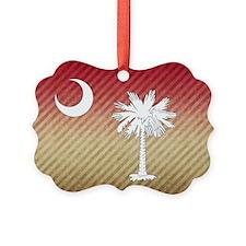 11x17_print Ornament