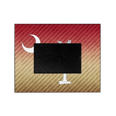 11x17 print picture frame by admin cp1484747. Black Bedroom Furniture Sets. Home Design Ideas