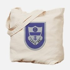 DUI - 325th Airborne Infantry Regiment Tote Bag
