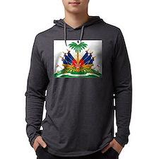 Joe Fireman T-Shirt