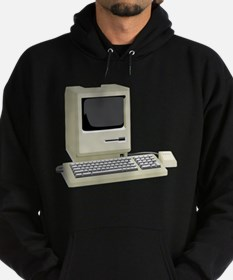 Macintosh Sweatshirt