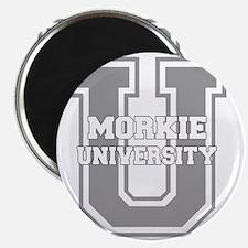 morkieu_black Magnet