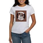 Agility English Cocker Women's T-Shirt