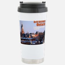 calendar_Stratford_Cover Travel Mug