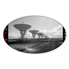 VLA 4-07 Decal