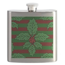 FleurHollyLfPs460ip Flask