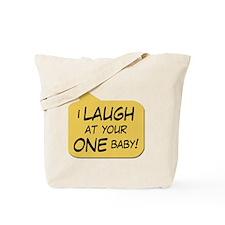 444_iphone_caser34 Tote Bag
