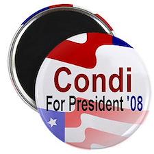"""Tancredo For President 2.25"""" Magnet (10 pack)"""