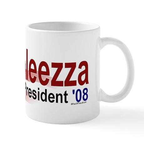 Tancredo For President Mug