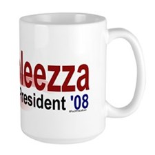 Tancredo For President Mug