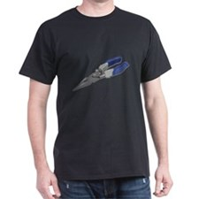 Needle Nose Pliers Tool T-Shirt