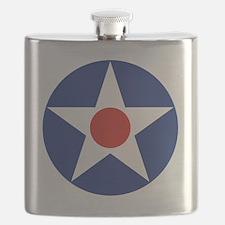 SB1 Flask