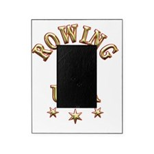 ROWING Picture Frame