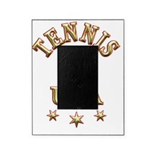 TENNIS Picture Frame