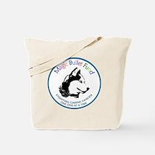 TEMPLATE MBF Tote Bag