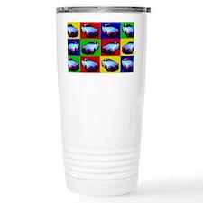 Untitled-1 copy Travel Coffee Mug