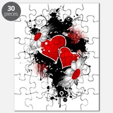 shutterstock_2292240 Puzzle