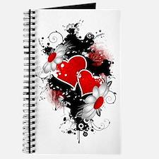 shutterstock_2292240 Journal