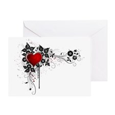 shutterstock_2502428 Greeting Card