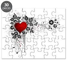 shutterstock_2502428 Puzzle
