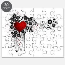 shutterstock_2502428 Puzzle