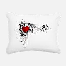 shutterstock_2502428 Rectangular Canvas Pillow