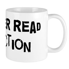Rather_READ_fanfic Mug