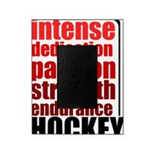hockeydes Picture Frame
