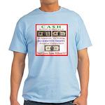 CASH Light T-Shirt