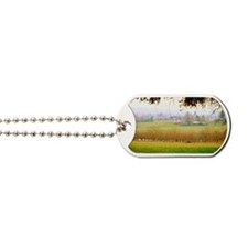 springgreet Dog Tags