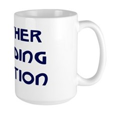 Rather_be_READING_fanfic Mug