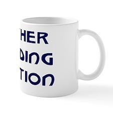 Rather_be_READING_fanfic Mug
