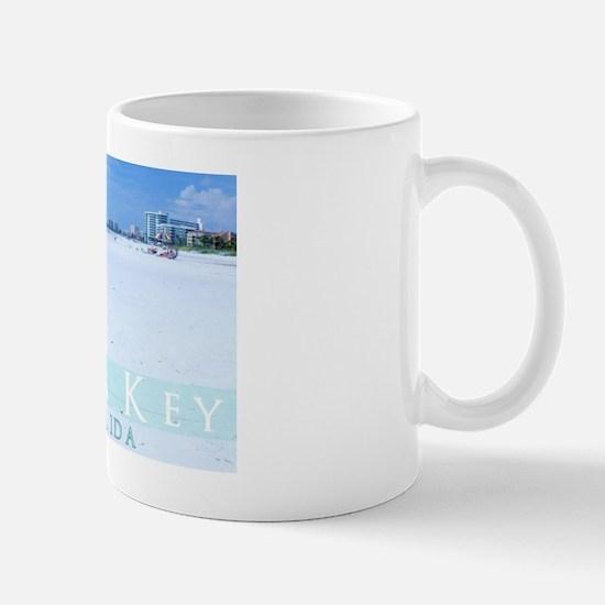SKpostcard8magnet Mug