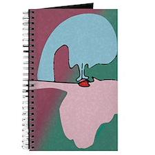 theKISS001[1] Journal
