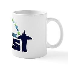 feedtheBEAST Mug