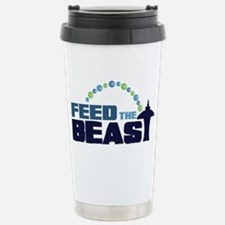 feedtheBEAST Travel Mug
