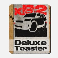 xb2-journalsize2 Mousepad