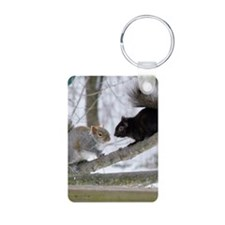 SQF10.526x12.885 Keychains