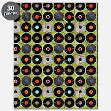 flipflops-6 Puzzle