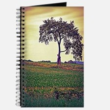 One Tree Journal