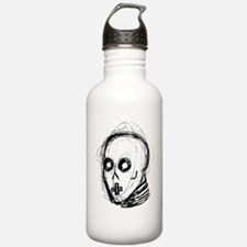 robthed Water Bottle