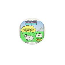 000046A10X10 Mini Button