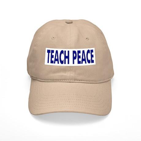 PEACE HATS Cap