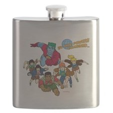 by-our-powers-combined-normal - Copy Flask