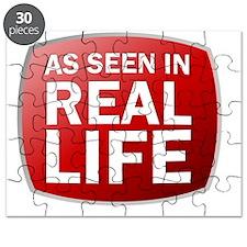 asseeninreallife Puzzle