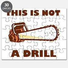 notadrill Puzzle